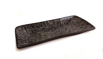 #ceramicainpelle vassoio/centrotavola